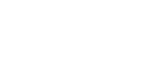 Great Lakes Bay Region logo